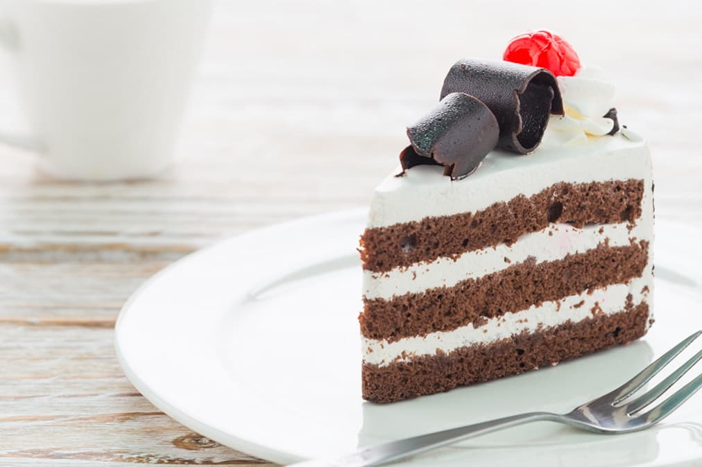 A piece of cake and the best of both worlds: What are the most popular idioms?